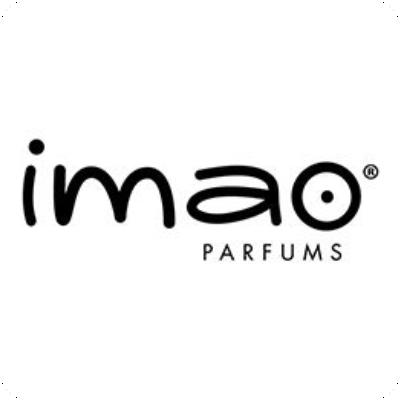 Imao Logo